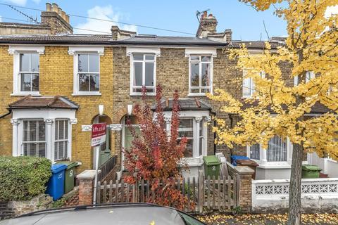 3 bedroom terraced house for sale - Landells Road, East Dulwich