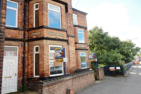 1 bedroom house share to rent - Station Street, Ilkeston