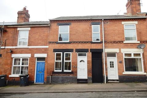 1 bedroom house share to rent - Brough Street, Derby