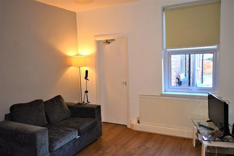 1 bedroom in a house share to rent - Brough Street, Derby