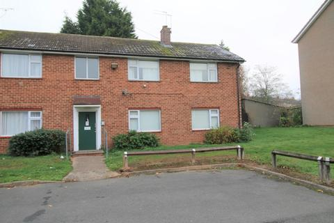 1 bedroom flat for sale - Charminster Drive, Coventry