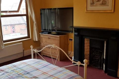 1 bedroom house share to rent - Alma Road, Hinckley