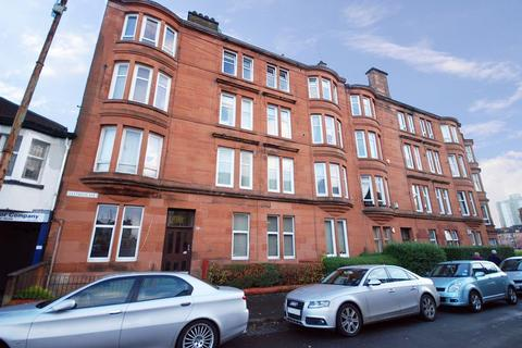 Studio for sale - 0/1, 104 Eastwood Avenue, Shawlands, Glasgow, G41 3NZ