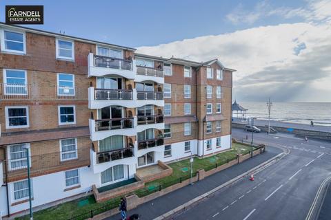 3 bedroom property for sale - Berkeley Court, The Esplanade, Bognor Regis, West Sussex. PO21 1LX