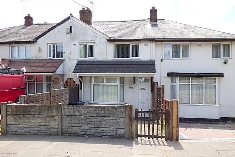 3 bedroom semi-detached house for sale - Bristol Road South, Rubery, Birmingham B45