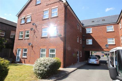 3 bedroom apartment to rent - East Prescot Road, Liverpool, Merseyside, L14