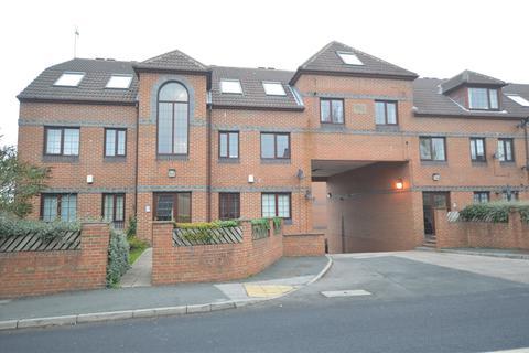 2 bedroom apartment for sale - Flat 6, Hanover Court, Albert Road, Leeds