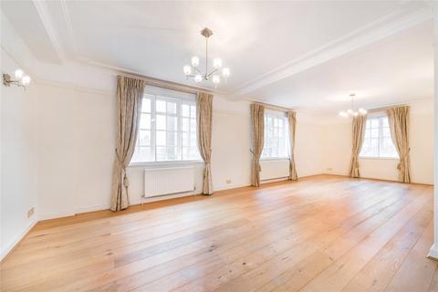 4 bedroom flat to rent - Cropthorne Court, 20-28 Maida Vale, London