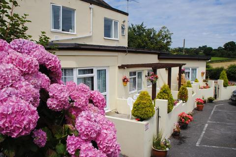 2 bedroom lodge to rent - Holidat Let, Teignmouth Road, Torquay TQ1