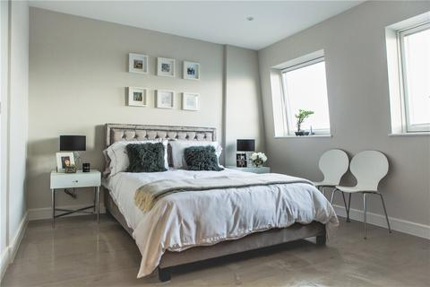 2 bedroom penthouse for sale - Geneva House, 3 Park Road, Peterborough, Cambridgeshire, PE1