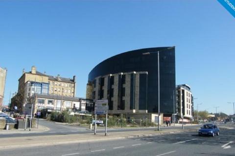 2 bedroom apartment to rent - Gatehous, Braford, West Yorkshire BD1
