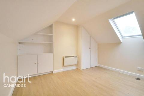 1 bedroom detached house to rent - Holbrook Road, Cambridge
