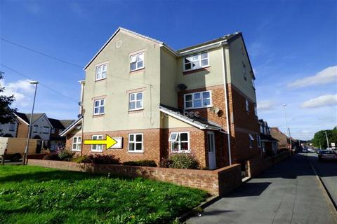 2 bedroom flat to rent - High Grove View, Kidsgrove Road