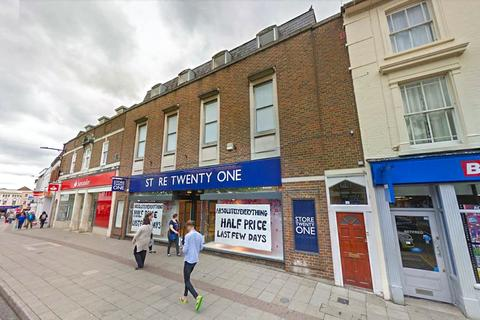 Retail property (high street) for sale - 13-17 Bank Street, Essex, CM7