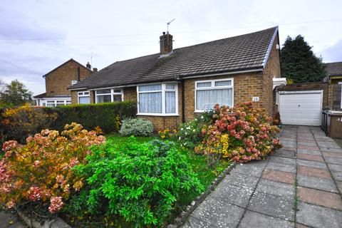 2 bedroom house for sale - Blanchland Avenue, Wideopen, Newcastle Upon Tyne