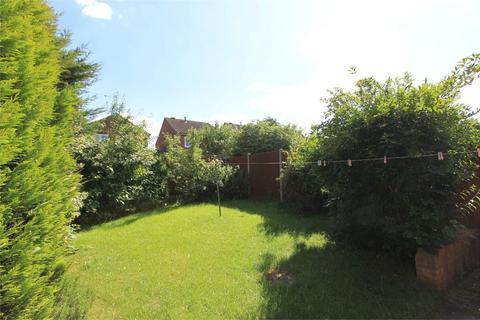 3 bedroom detached house to rent - Attingham Hill, Great Holm, Milton Keynes, MK8