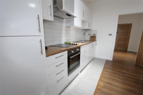 2 bedroom apartment to rent - Kingsbridge House, South Seventh Street, Milton Keynes, MK9