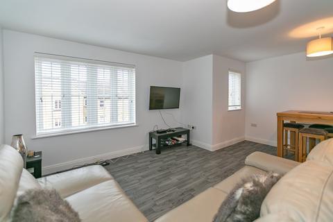 2 bedroom apartment for sale - Tenby Grove, Kingsmead, Milton Keynes, MK4