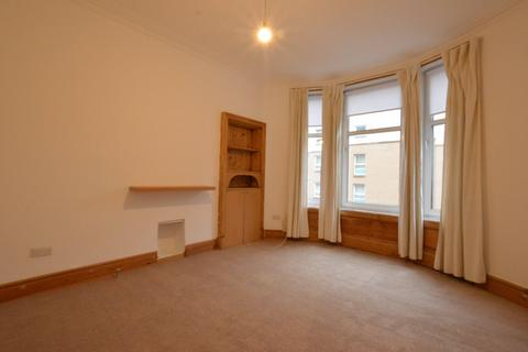 1 bedroom flat to rent - Cumming Drive, Mount Florida, Glasgow, G42