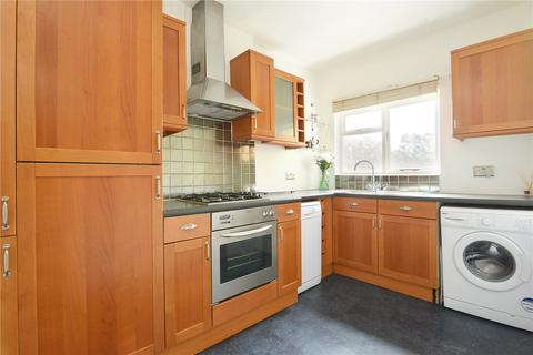 1 bedroom flat to rent - Melbourne Grove, East Dulwich, London, SE22