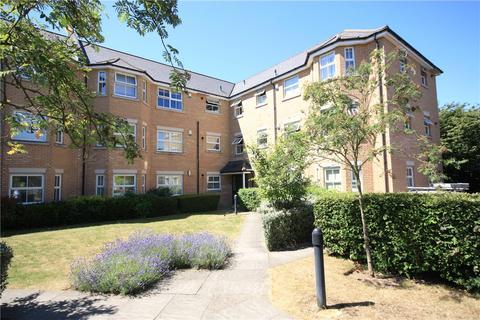 2 bedroom apartment to rent - Regency Square, Cambridge, Cambridgeshire, CB1
