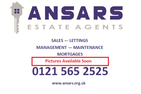 3 bedroom terraced house for sale - Salisbury Road, Smethwick, West Midlands, B66
