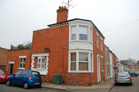 3 bedroom maisonette for sale - Stimpson Avenue, Abington, Northampton NN1 4JN