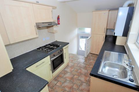 6 bedroom maisonette to rent - Kelvin Grove, Newcastle Upon Tyne