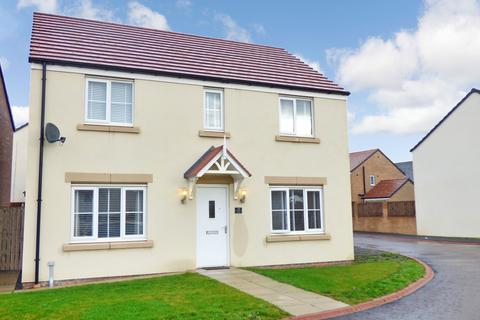 Search 4 Bed Houses For Sale In Northumberland | OnTheMarket