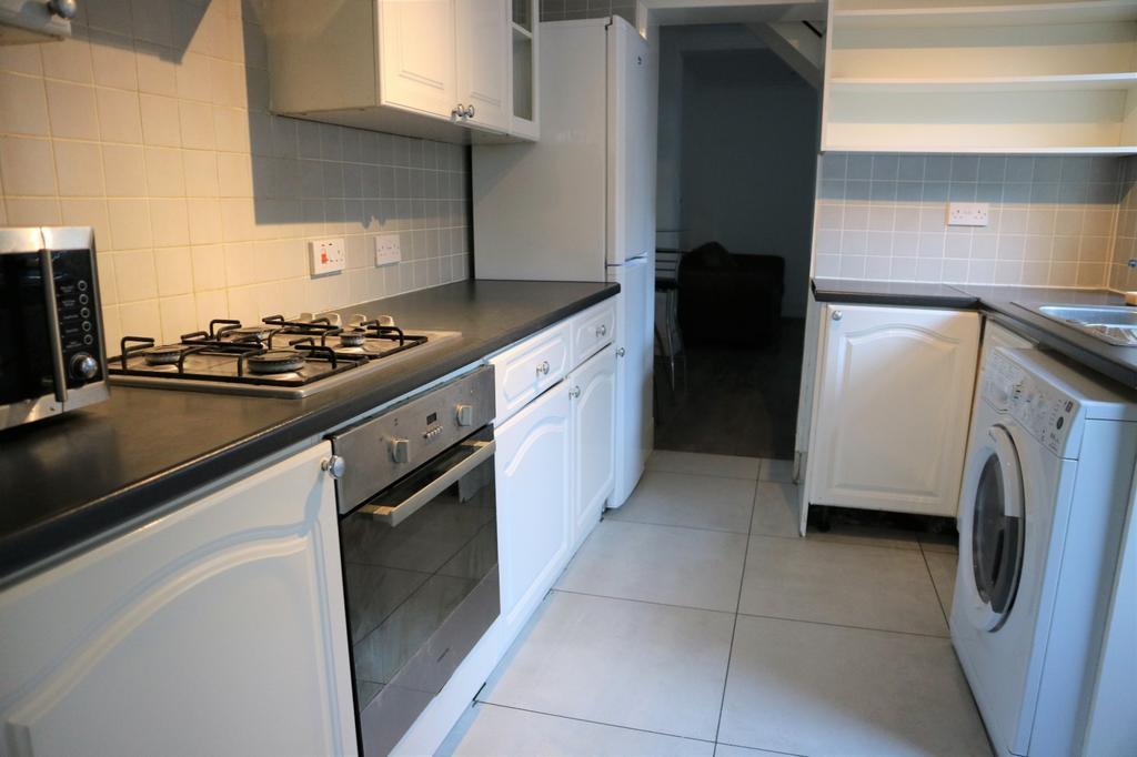 Lr kitchen