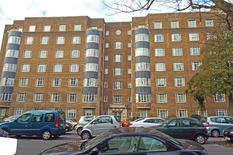 1 bedroom retirement property for sale - Wilbury Road, Hove, East Sussex, BN3