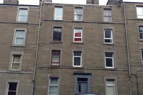 1 bedroom flat to rent - 27 3.2 Rosefield Street, Dundee, DD1 5PW