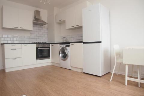1 bedroom flat to rent - Wendover House, Wood Green, N22