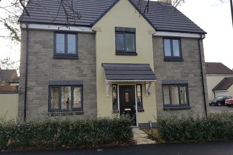 5 bedroom house share to rent - Oxleigh Way, Filton, Bristol, BS34