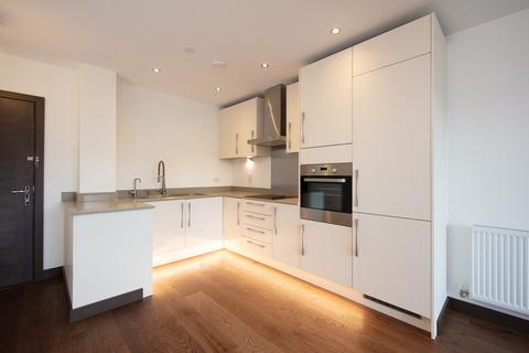 2 bedroom apartment for sale - Berkeley Avenue, Reading, RG1