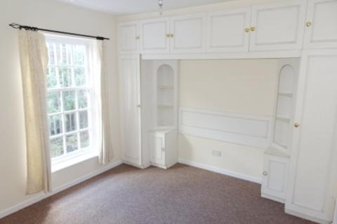 2 bedroom apartment to rent - 20 Sherborne Place, Cheltenham GL52