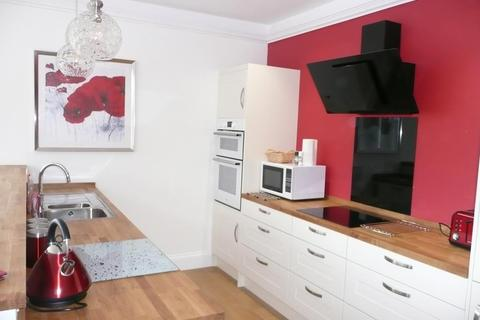 2 bedroom lodge to rent - Holiday Let, Avenue Road, Torquay TQ1