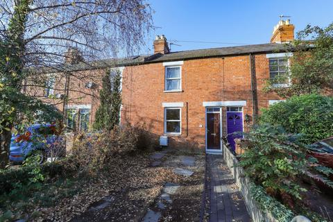 2 bedroom terraced house for sale -  East Oxford OX4 1RB