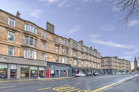 2 bedroom flat for sale - Flat 3/1, 248 Woodlands Road, Woodlands, Glasgow, G3 6ND