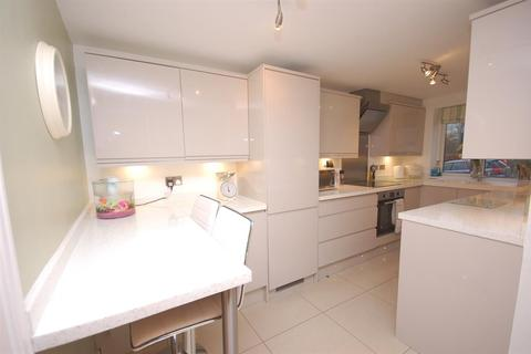 3 bedroom terraced house for sale - Summit Close, Kingswood, Bristol, BS15 9AB
