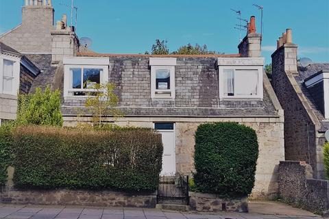 1 bedroom flat to rent - Rosemount Place, Rosemount, Aberdeen, AB25 2XJ