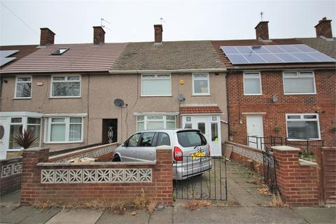 3 bedroom townhouse to rent - Alderfield Drive, LIVERPOOL, Lancashire