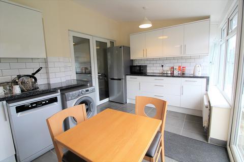 4 bedroom end of terrace house to rent - Lytton Avenue, Enfield, EN3