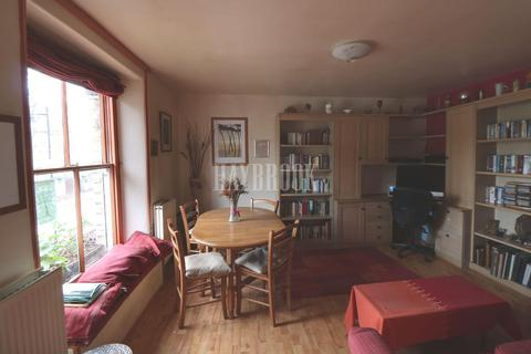 1 bedroom flat for sale - Crescent Road,Nether Edge, S7 1HJ