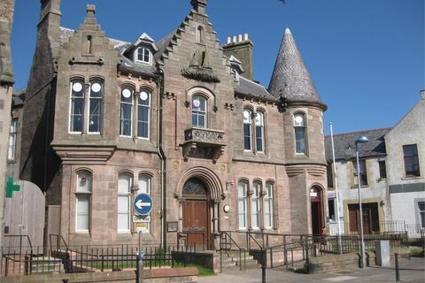 7 bedroom maisonette for sale - 2 Church Street, Eyemouth, Berwickshire, Scottish Borders