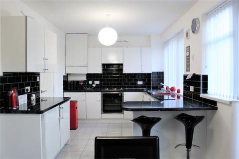 3 bedroom semi-detached house for sale - Infirmary Road, BLACKBURN, Lancashire