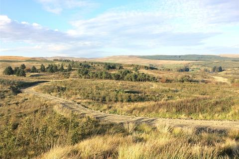 Farm for sale - Brodoclea Woodland, Dalry, North Ayrshire, KA24