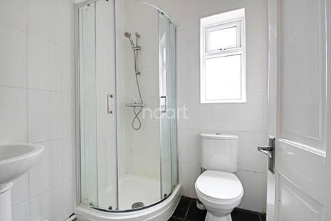 2 bedroom flat for sale - Portland Road, Edgbaston