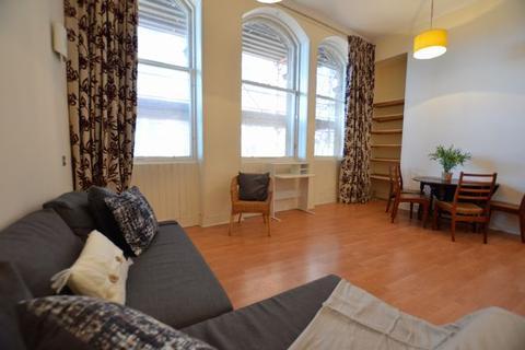 1 bedroom flat to rent - Ingram Street, City Centre, GLASGOW, Lanarkshire, G1