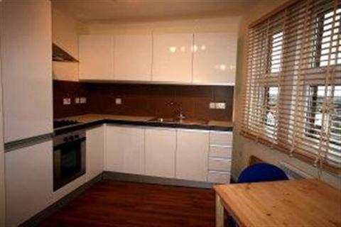 2 bedroom apartment to rent - Wimbledon Park Road, Southfields, Southfields